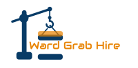 Ward Grab Hire